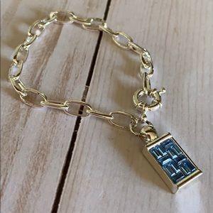 Givenchy Macy's Collection Bracelet